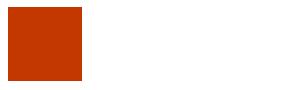 aurtenetxe-logo