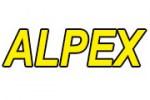 alpex_150x150