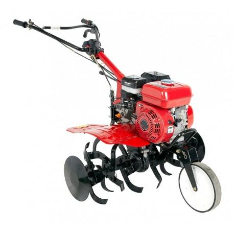 tractores kubota pequeños